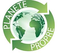 Que puis-je faire pour protéger l'environnement ? 1252