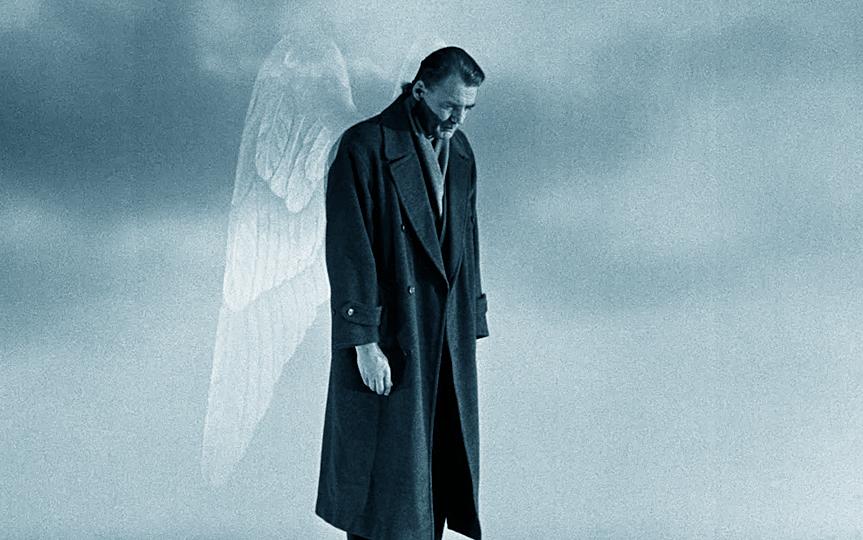 À quoi nos anges gardiens ressemblent-ils ? 1270