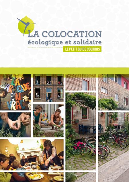 Guide de la Colocation écologique et solidaire   1281