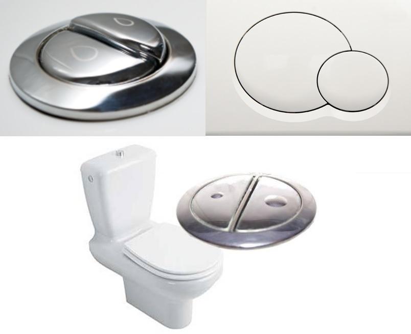 20 % de notre eau potable finit dans les WC ! 1345