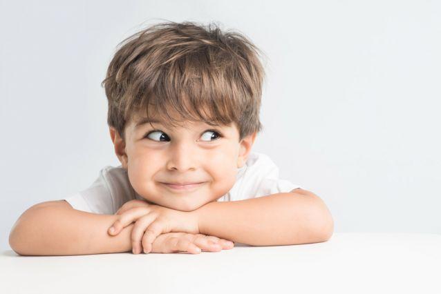 Enfants | Questions-Réponses  1363