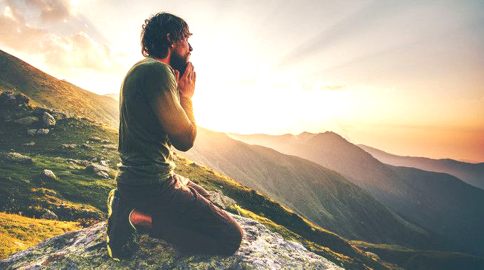 Quels sont les bienfaits de l'éveil spirituel dont personne ne parle ? 1369