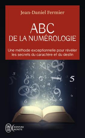 Livres  1426