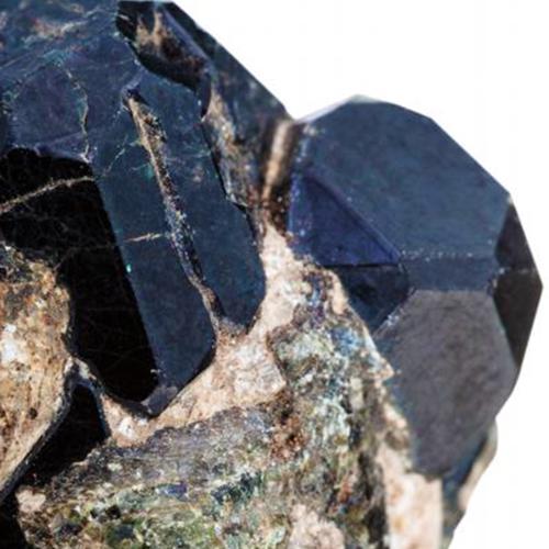 Méthodes de purification et de rechargement des cristaux et des pierres - Page 20 1802