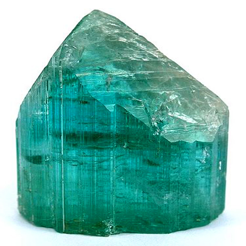Méthodes de purification et de rechargement des cristaux et des pierres - Page 21 1815