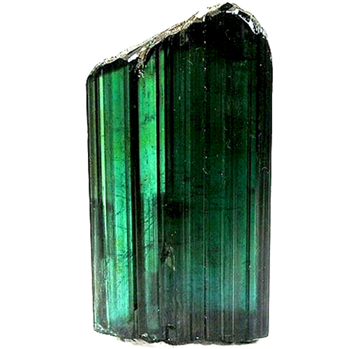 Méthodes de purification et de rechargement des cristaux et des pierres - Page 21 1819
