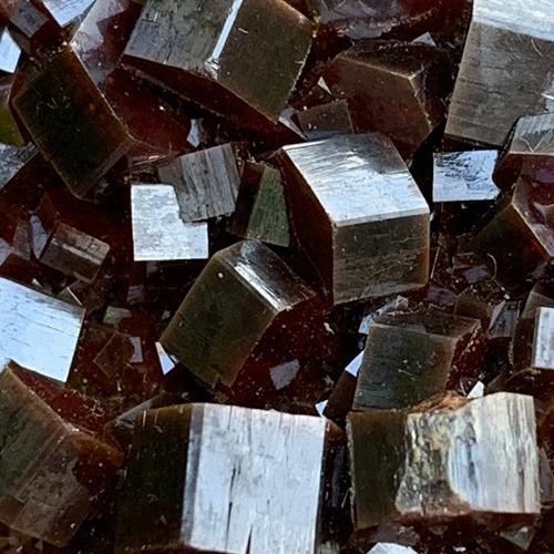 Méthodes de purification et de rechargement des cristaux et des pierres - Page 22 1826