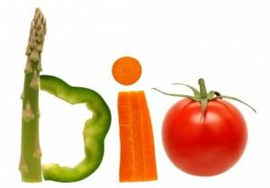 Les vrais avantages d'une alimentation bio 249