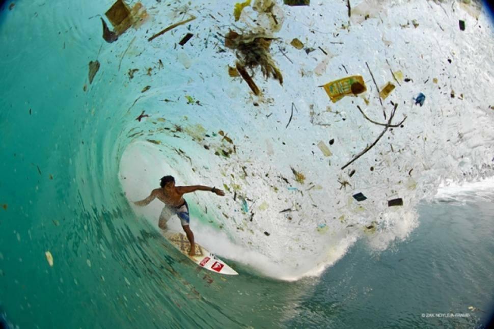 Que puis-je faire pour protéger l'environnement ? 252