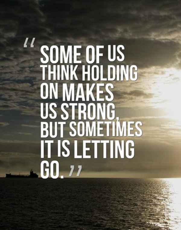 Quotes about Life - Page 81 295