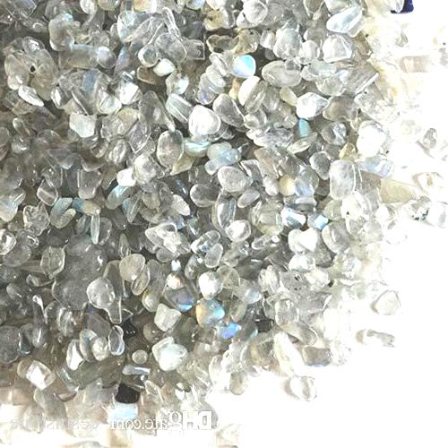 Méthodes de purification et de rechargement des cristaux et des pierres 618