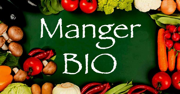 Les vrais avantages d'une alimentation bio A15
