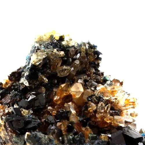 Méthodes de purification et de rechargement des cristaux et des pierres - Page 11 Lazuri10
