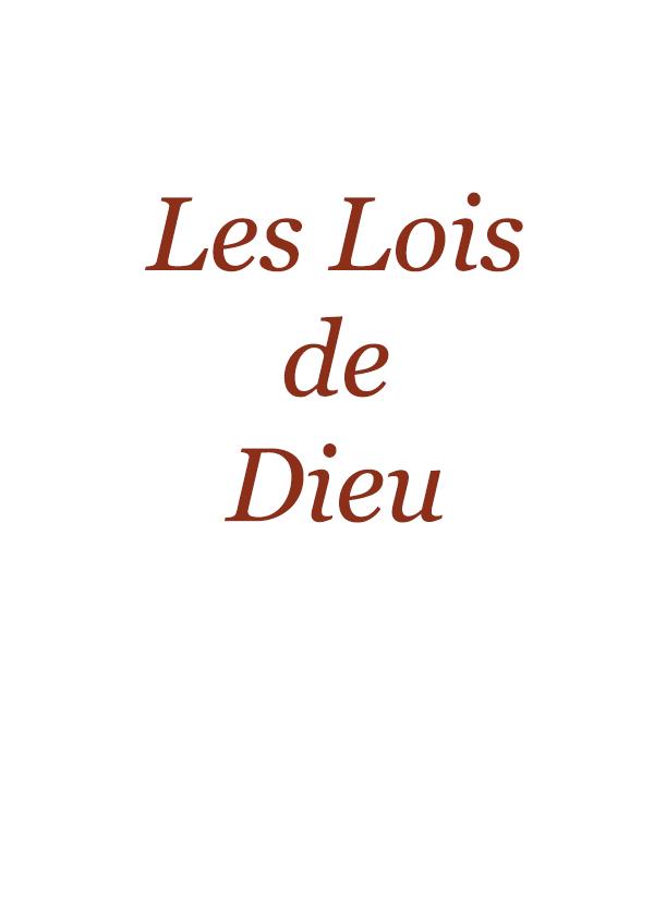 Livres électroniques à lire ou à télécharger [format PDF] Les_lo10
