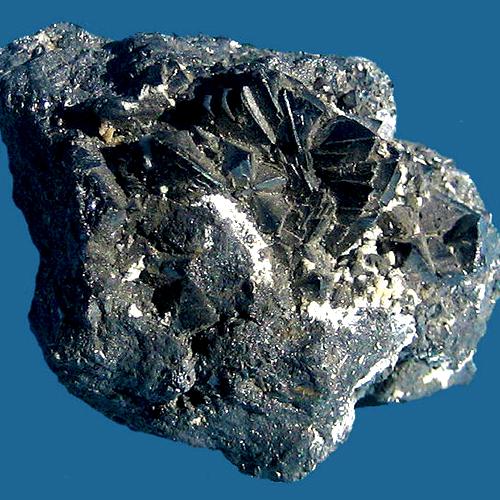 Méthodes de purification et de rechargement des cristaux et des pierres - Page 11 Magnzo11