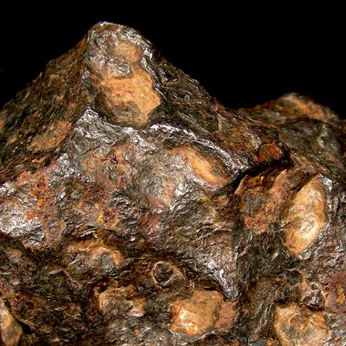 Méthodes de purification et de rechargement des cristaux et des pierres - Page 11 Mzotzo10