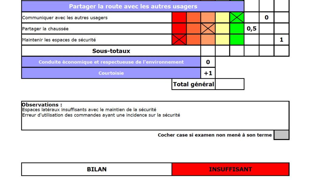 Expériences d'Esprit (7 ème partie)   Par_dz10