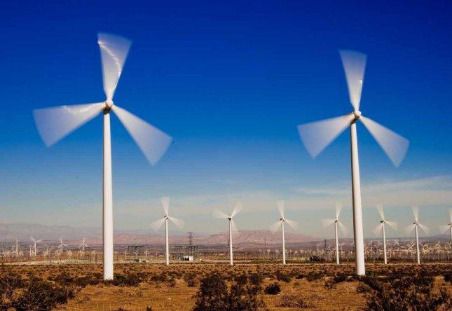 Le plus grand parc éolien d'Afrique vient d'ouvrir Parc_a10