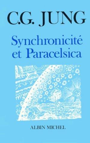 Conseils de lecture - Page 5 Synchr10