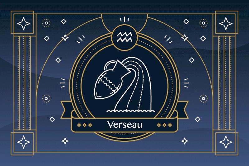 L'Ère du Verseau Versea10