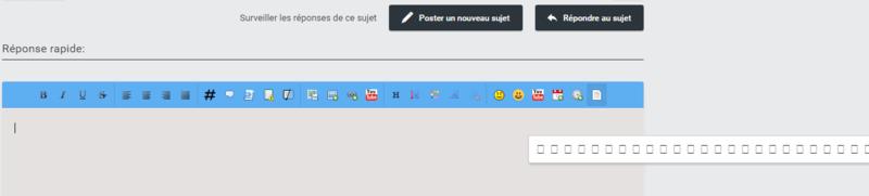 ModernBB : Une nouvelle version de forums Forumactif pour une meilleure expérience utilisateur. - Page 4 Captur14