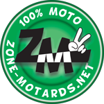 Zone-Motards