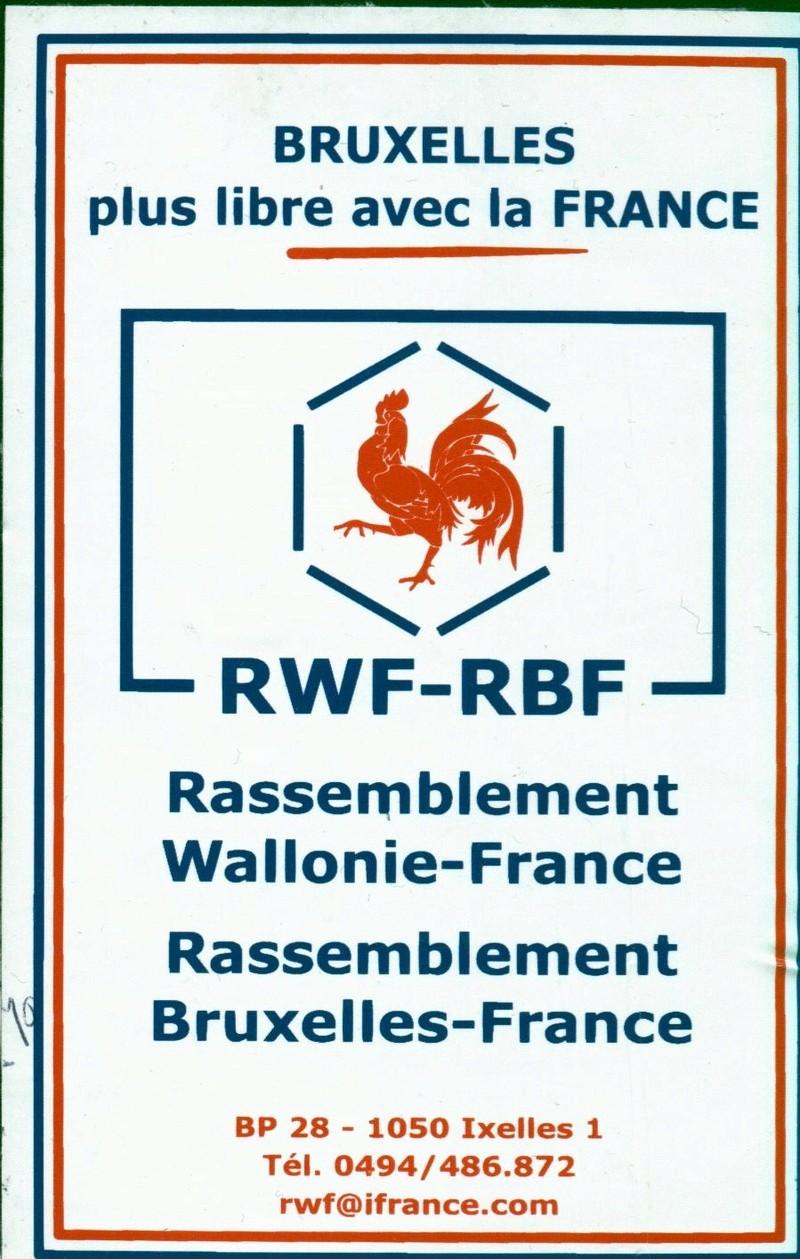 RigolonZunbrin - Page 12 Rwf-rb10