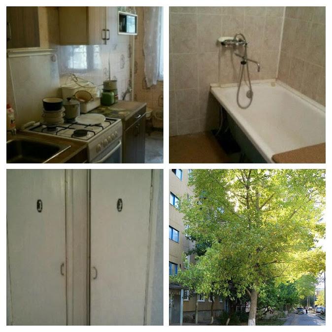 трехкомнатная квартира 11 м-н.ц.1.73 млн.руб. _3-a_a10