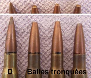 Balles pour 8 x 50 R (Lebel voire Mannlicher) - Page 3 Balles13