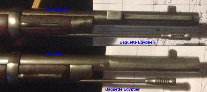 Du 43 égyptien contre-nature - Page 2 Depass10