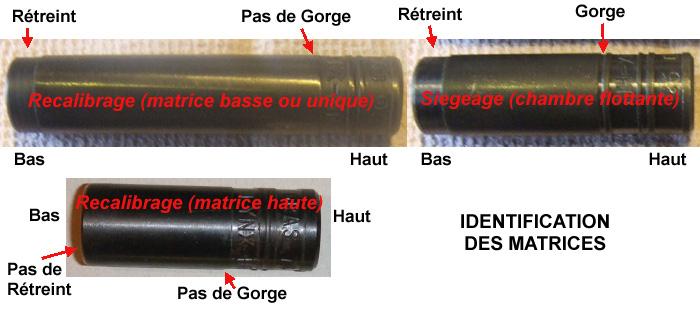 etude detaillée des outils lynx Identi11