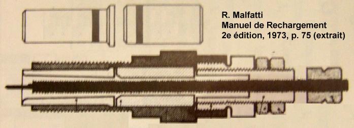 etude detaillée des outils lynx Recali13
