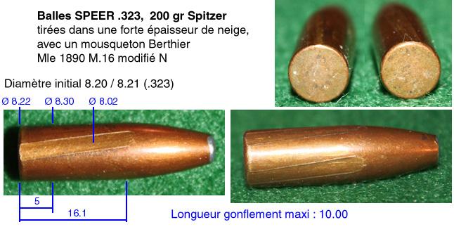 Balles pour 8 x 50 R (Lebel voire Mannlicher) - Page 2 Speer_10