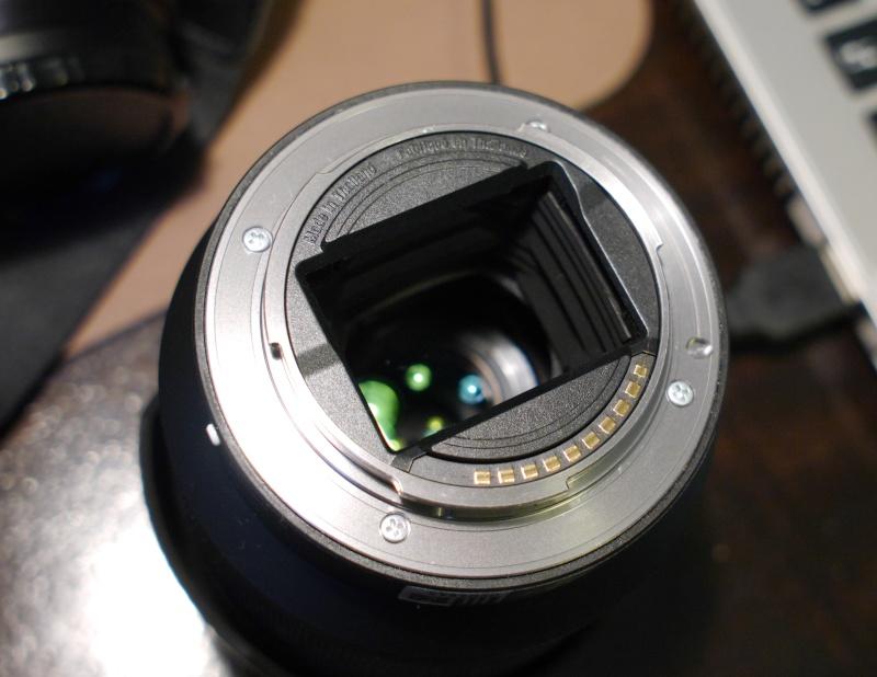 A propos du Samyang 12mm et autres optiques équivalente P1030216
