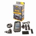 Accessoires et équipements du Metropolis Z1114510