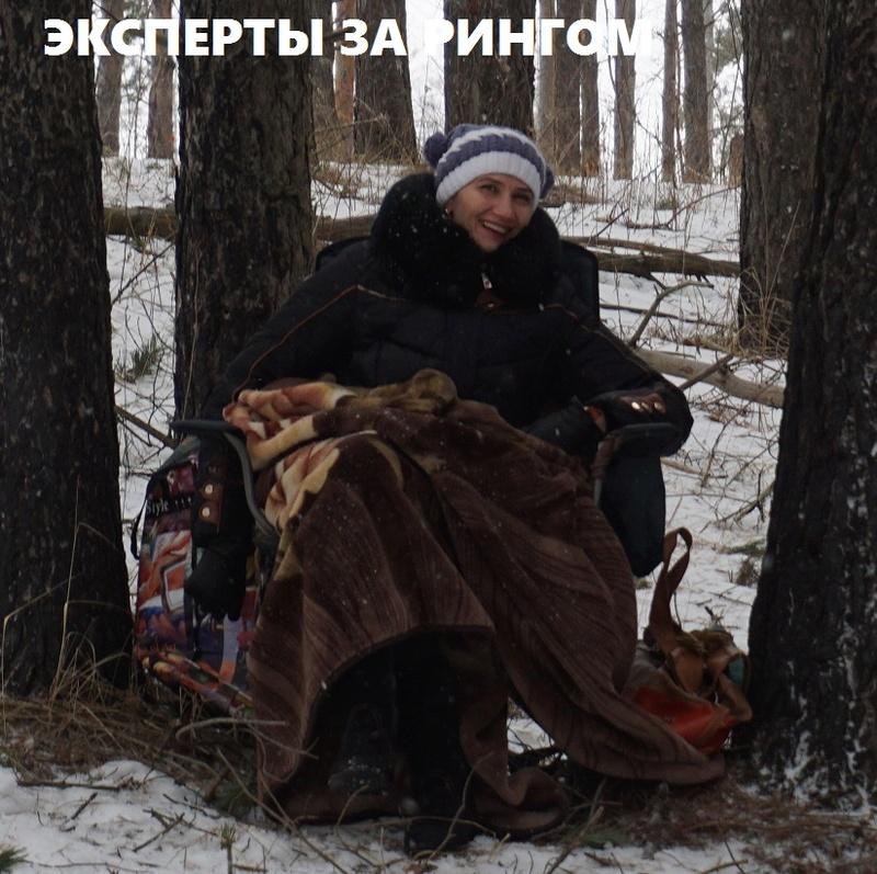 ВОСТОЧНО-ЕВРОПЕЙСКАЯ ОВЧАРКА ВЕОЛАР ХАЛИЛ АСИМ - Страница 3 Dsc04110