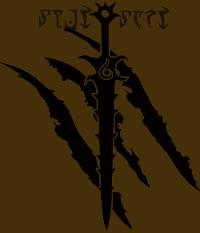 Das große Verzeichnis der Orden und Gilden Gielinors Banner14