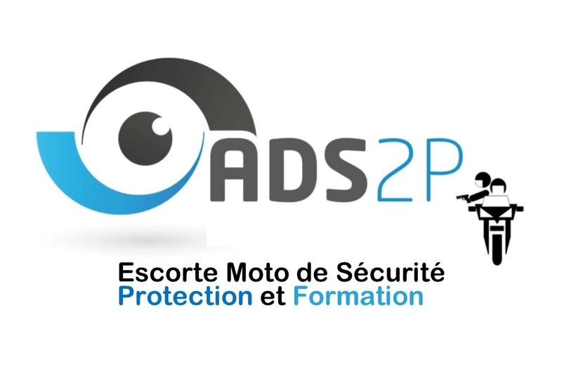 ADS2P / Assistance Dissuasion Sécurité Protection des Personnes Ads2p10