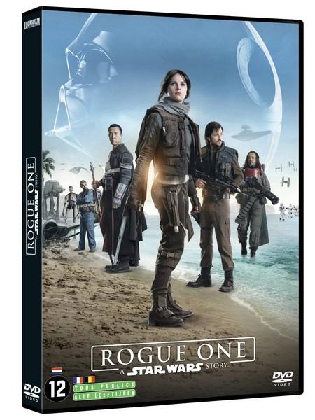 Les jaquettes DVD et Blu-ray des futurs Disney - Page 18 Dvd-ro10