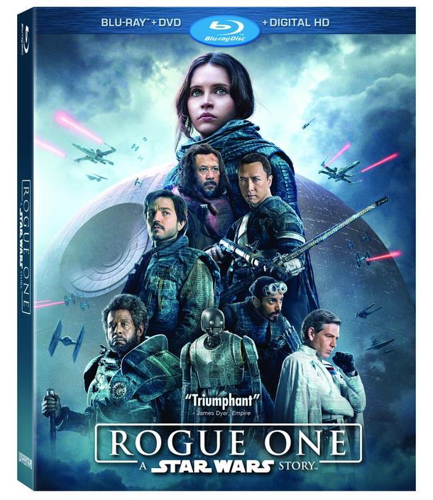 Les jaquettes DVD et Blu-ray des futurs Disney - Page 18 Rogue-10