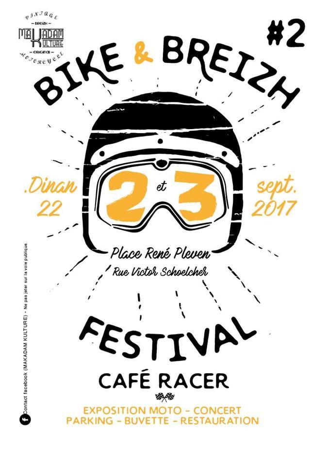 bike & breizh 2017 16996510