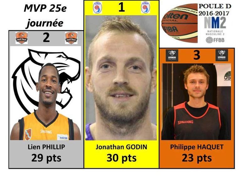 [J.25] FC MULHOUSE - Ouest Lyonnais Basket : 81 - 75 - Page 3 A28