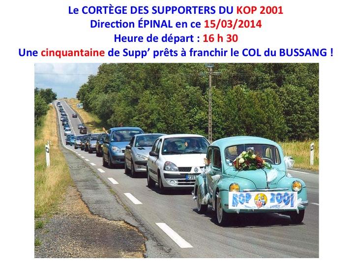 [J 22] GET Vosges - FCMB : 75-83 - Page 2 Diapos10