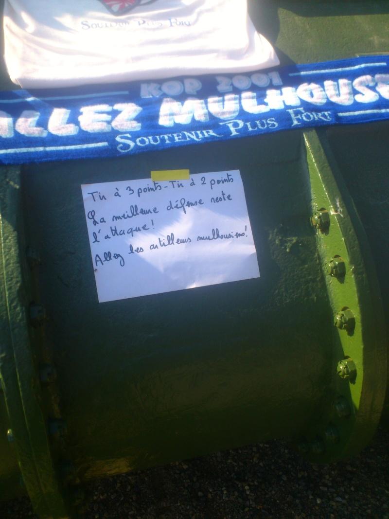 [Mars 2014] Les encouragements avant le match au GET Vosges - Page 2 Image_34