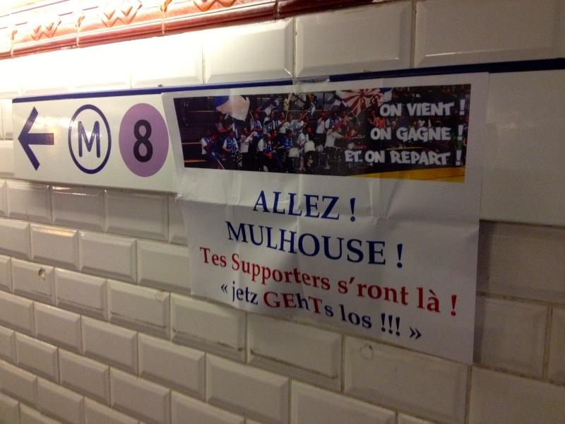 [Mars 2014] Les encouragements avant le match au GET Vosges Img_3112