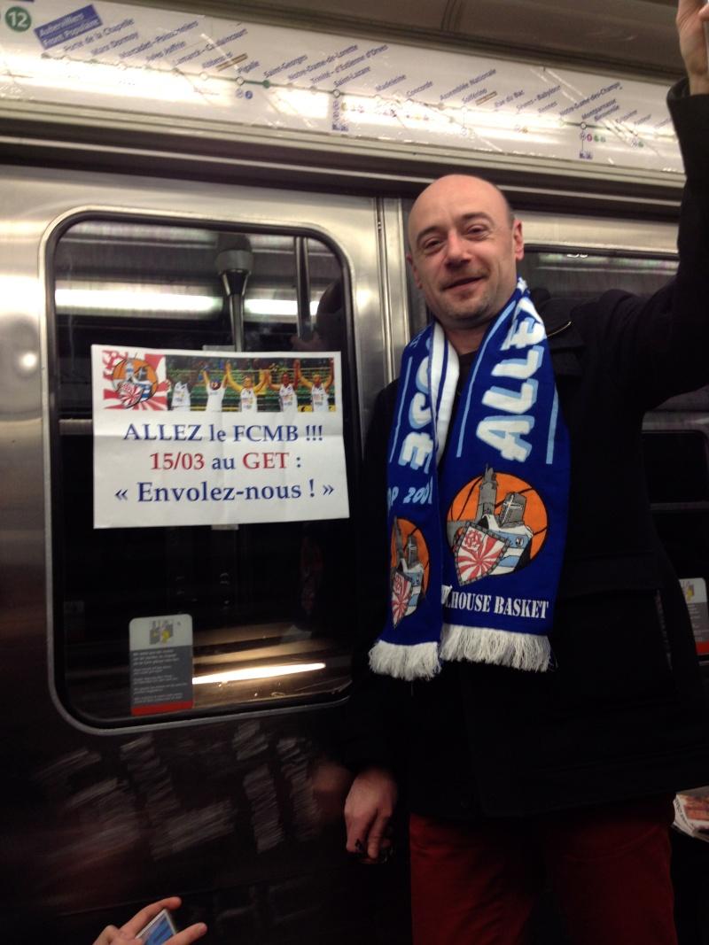 [Mars 2014] Les encouragements avant le match au GET Vosges Img_3114