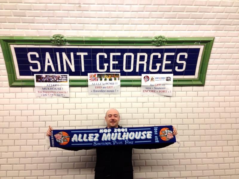 [Mars 2014] Les encouragements avant le match au GET Vosges Img_3116