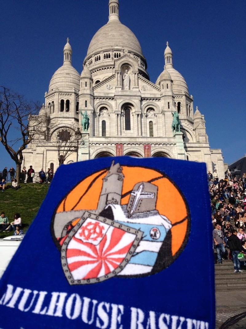 [Mars 2014] Les encouragements avant le match au GET Vosges Img_3118