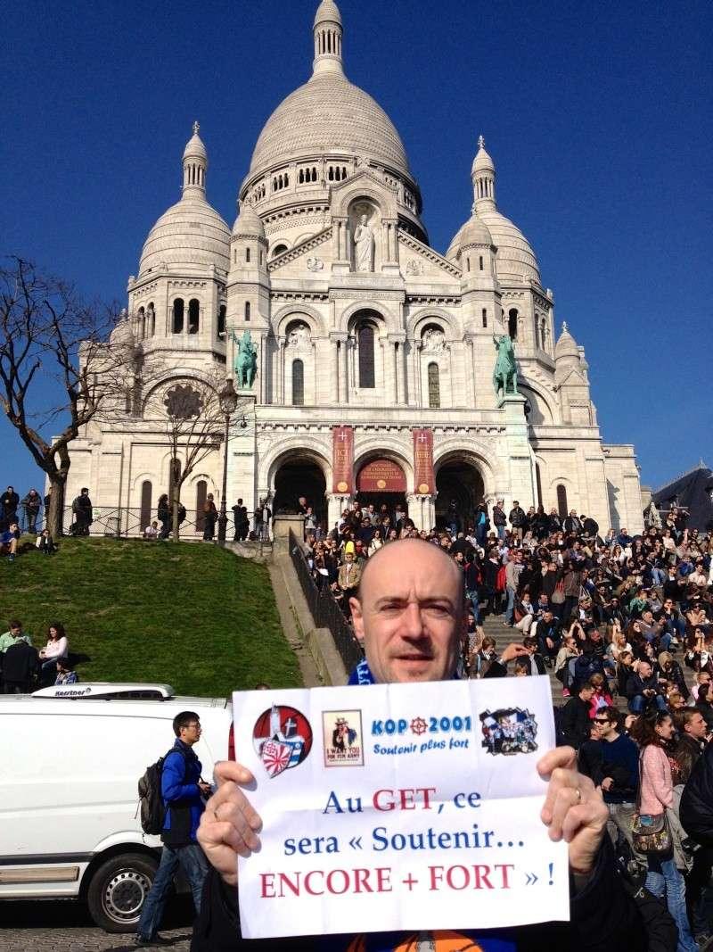 [Mars 2014] Les encouragements avant le match au GET Vosges Img_3210