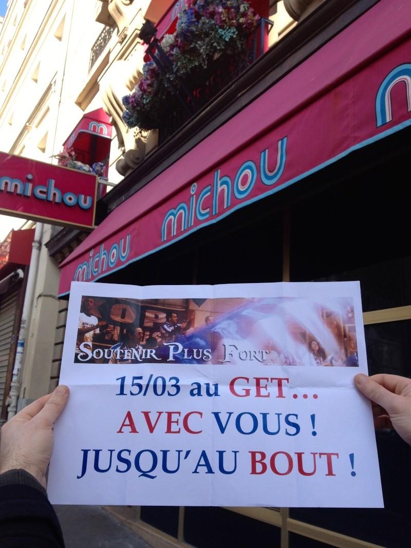 [Mars 2014] Les encouragements avant le match au GET Vosges Img_3212